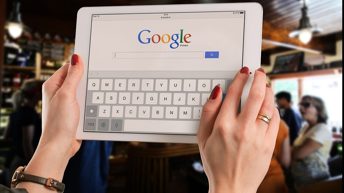 moteur de recherche alternatif à google