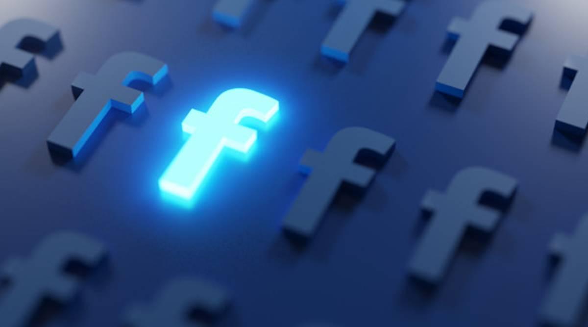 comment supprimer mon compte Facebook