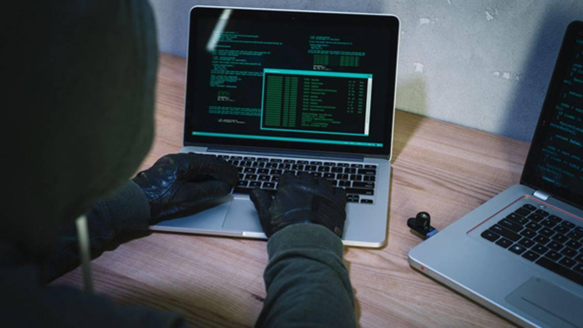 moteurs de recherche hacker