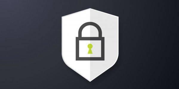 Les raisons d'utiliser un VPN