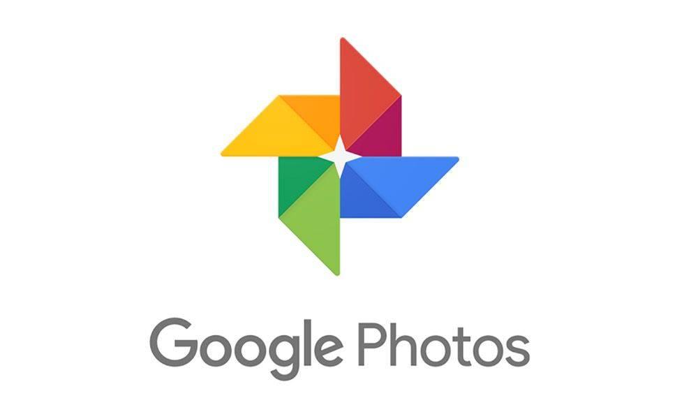 Récupérer vos photos supprimées sur android - google photo