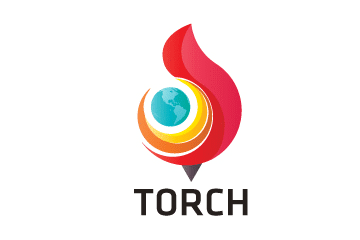 Torch - darknet