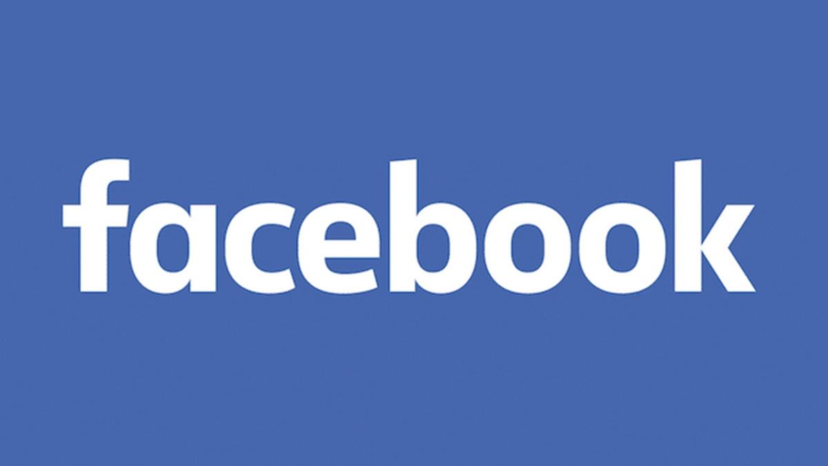 faut profil Facebook