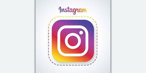 supprimer-son-compte-instagram