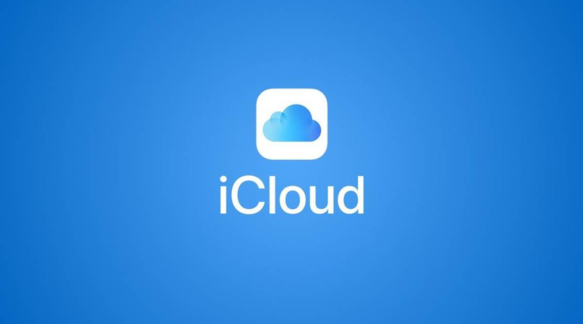 comment accéder à iCloud depuis iPhone, iPad et Mac