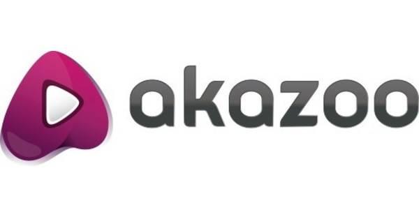 Akazoo - site de musique