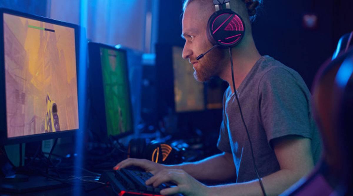comment choisir un pc gamer