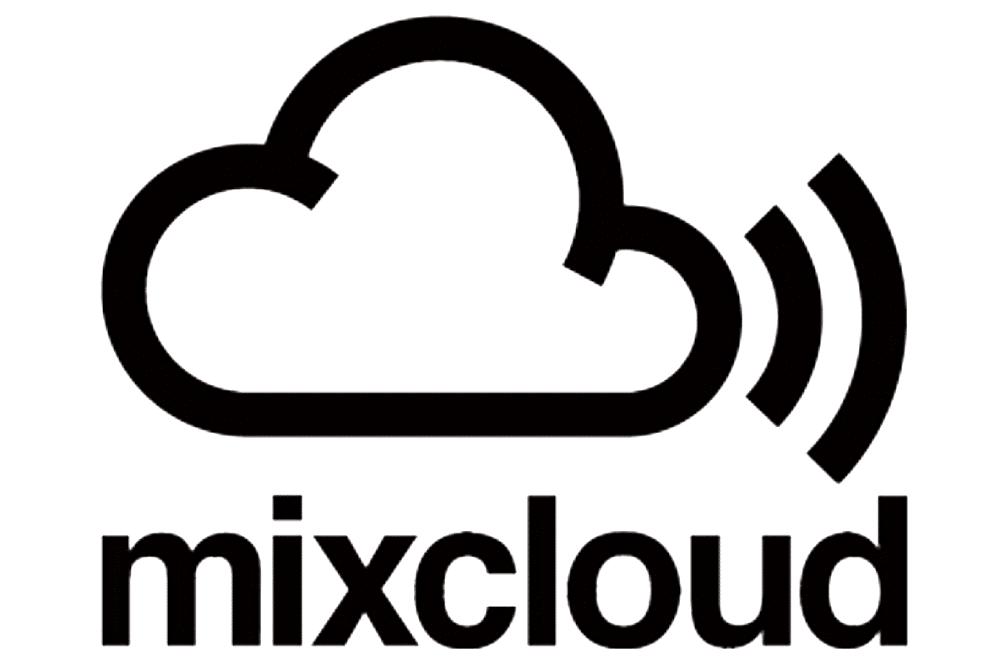 mixcloud - télécharger musique gratuitement