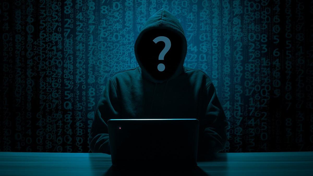 tester son anonymat sur internet