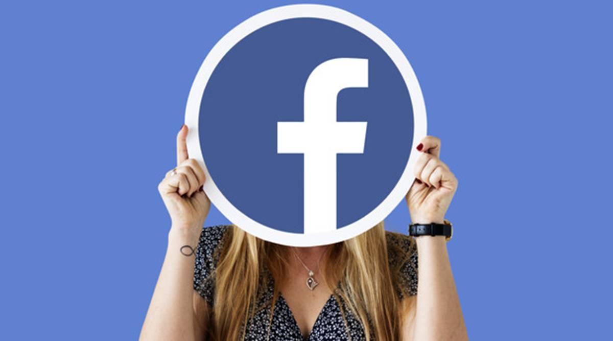 comment cacher ses amis sur facebook