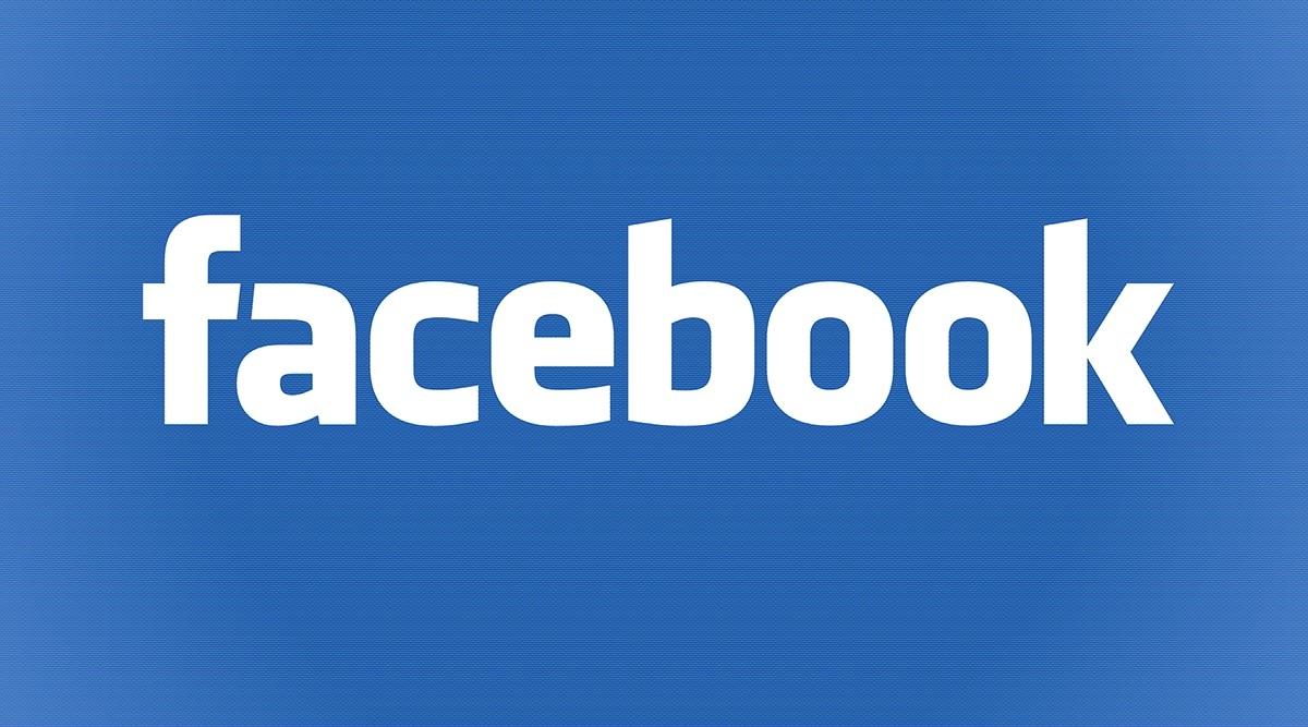 Anniversaires facebook