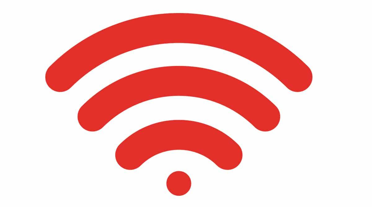 retrouver code wifi - retrouver mot de passe wifi