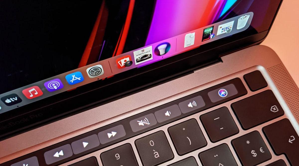 comment désinstaller une application sur mac