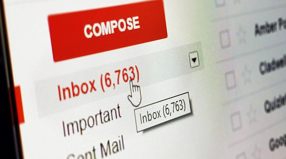 comment créer un compte gmail facilement