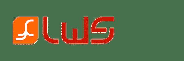 hébergeur web LWS