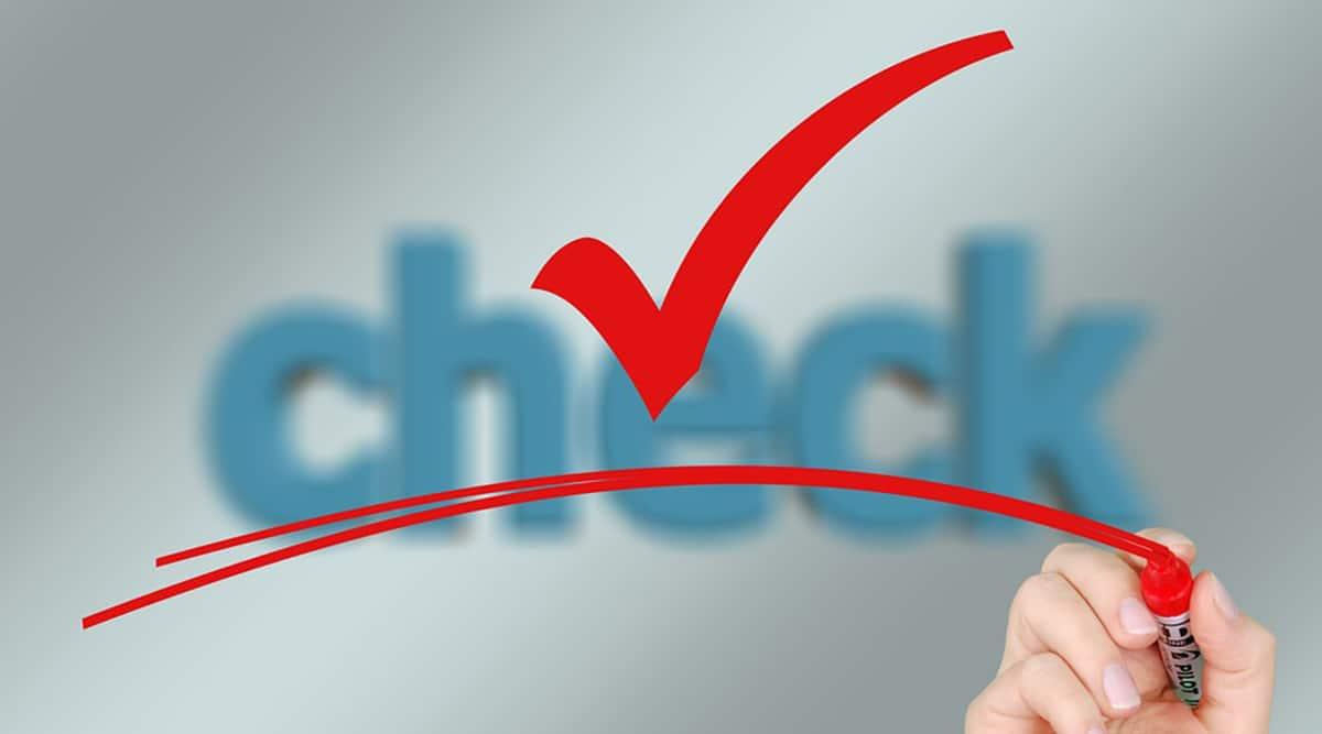 Comment reconnaitre un site fiable